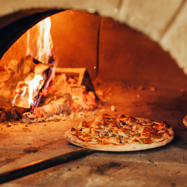 Berlin's Best Pizza Joints